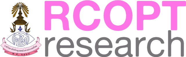 1380RCOPT research logo.jpeg